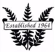 Coleraine Historical Society Logo